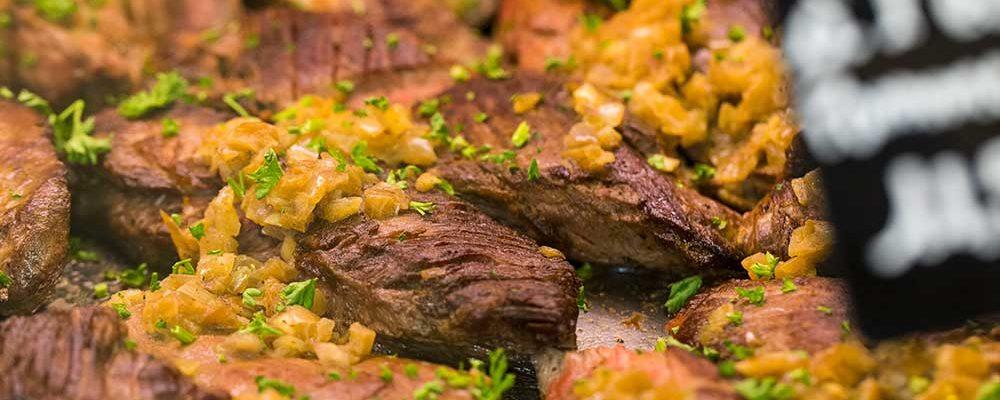 viande-à-emporter-artisan-traiteur